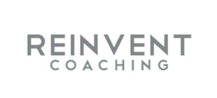 Reinvent Coaching