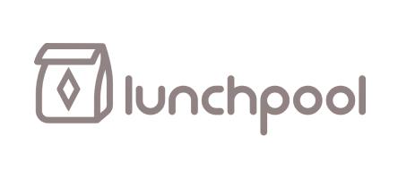 Lunchpool