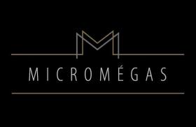 Logo partenaire Micromegas