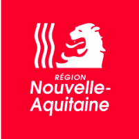 Partenaire région Nouvelle-Aquitaine