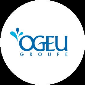 Logo partenaire Ogeu