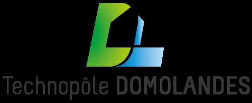 Logo Domolandes