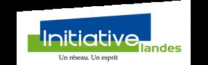 Logo Initiatives Landes