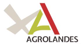 Logo Agrolandes