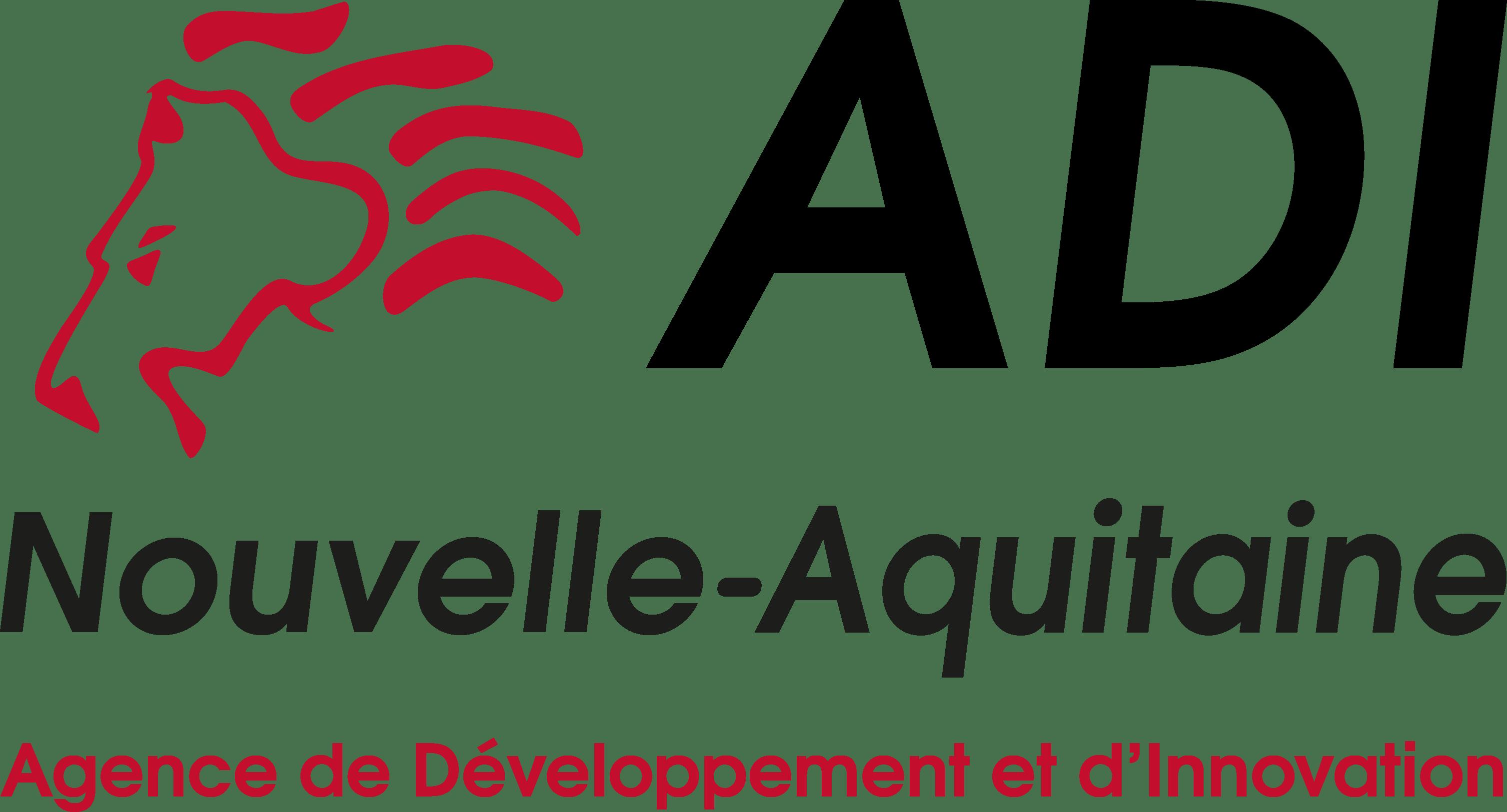 Logo ADI