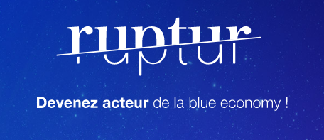 Logo Ruptur