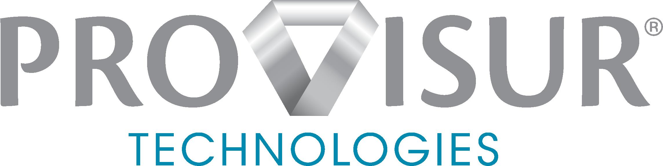 Logo Provisur