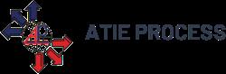 Logo Atie