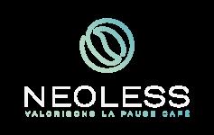 Logo Neoless