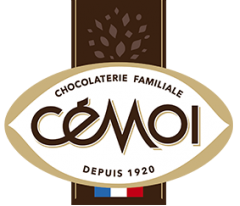 Logo Cemoi