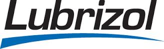 Logo Lubrizol