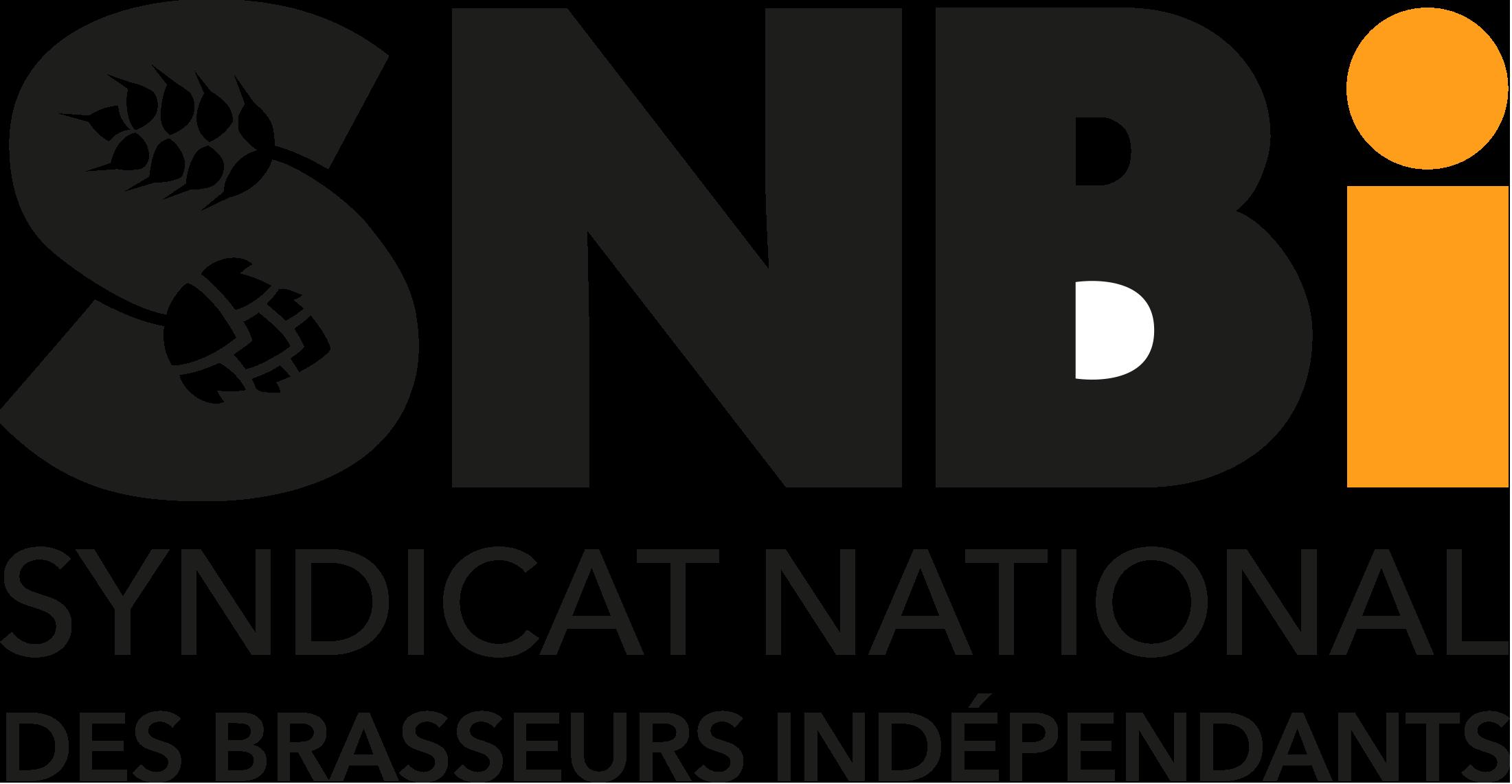 Logo SNBI