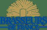 Logo Brasseurs de France