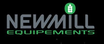 Logo Newmill