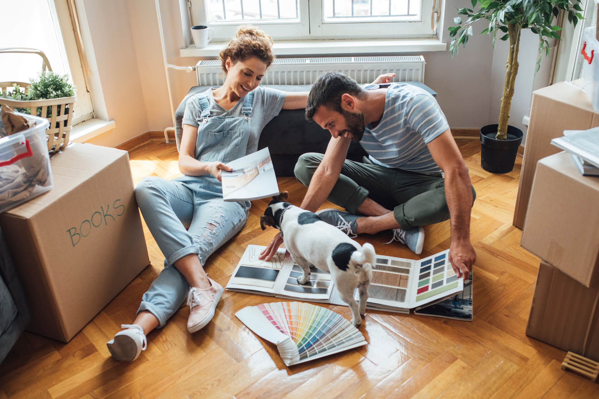 help to buy mortgage first time buyers