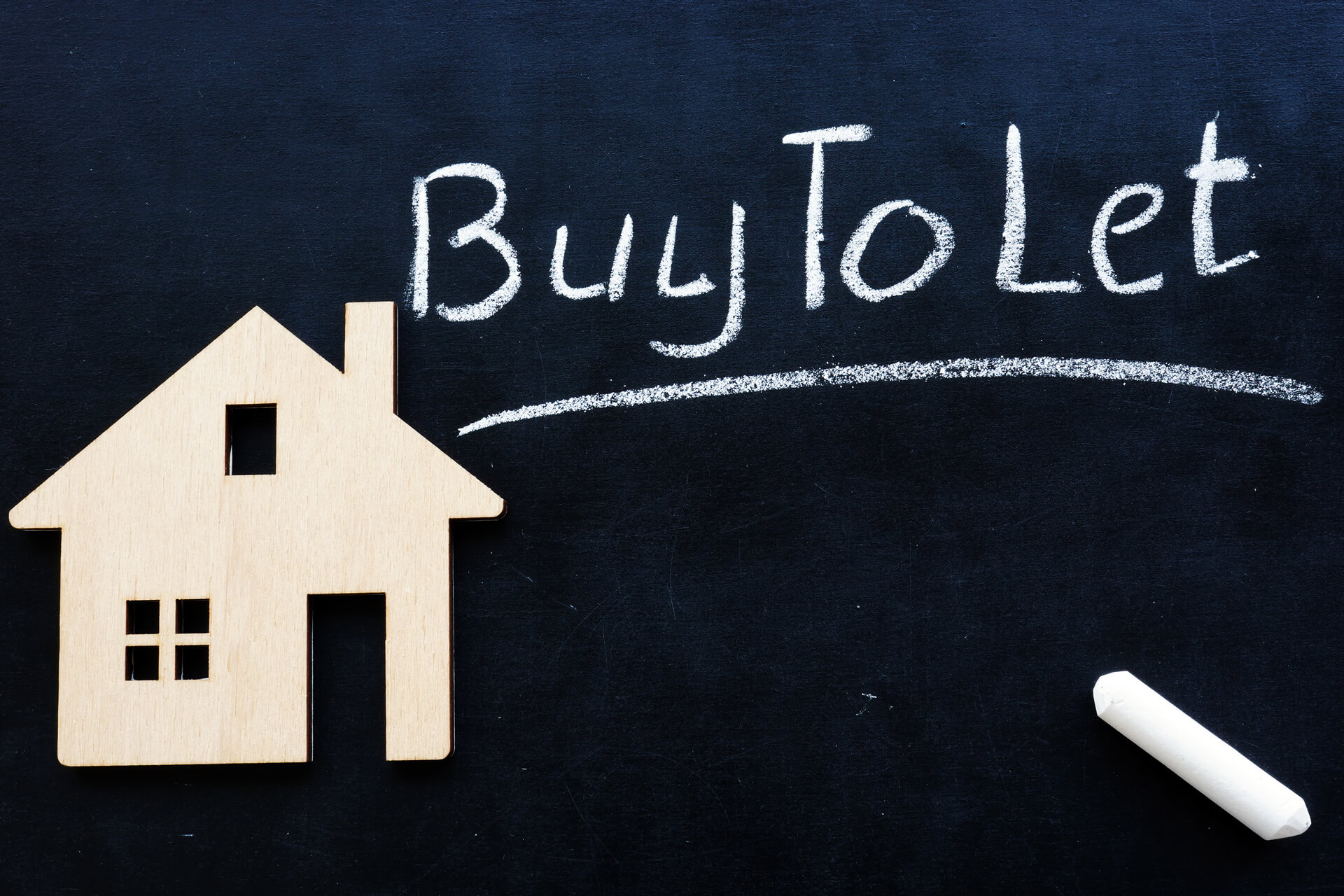 Azembel mortgages buy to let