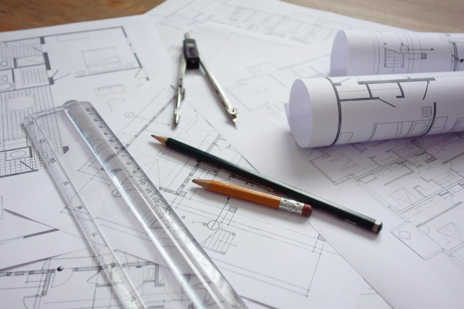 New build mortgage broker