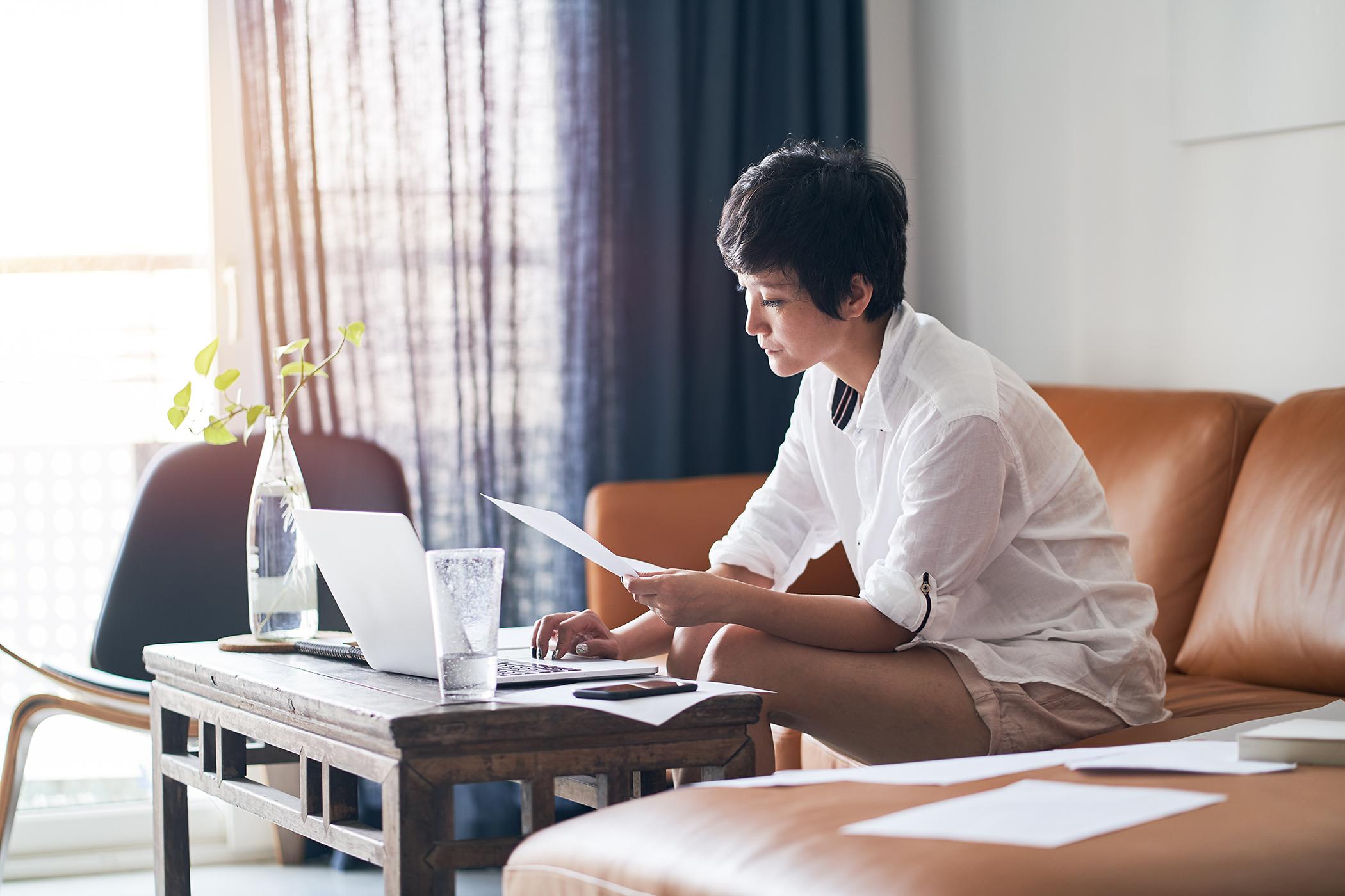 azembel mortgage adviser