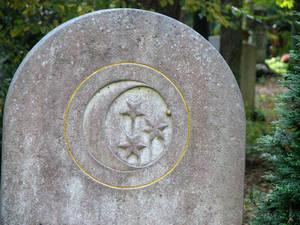 Alter Waldfriedhof Muenchen