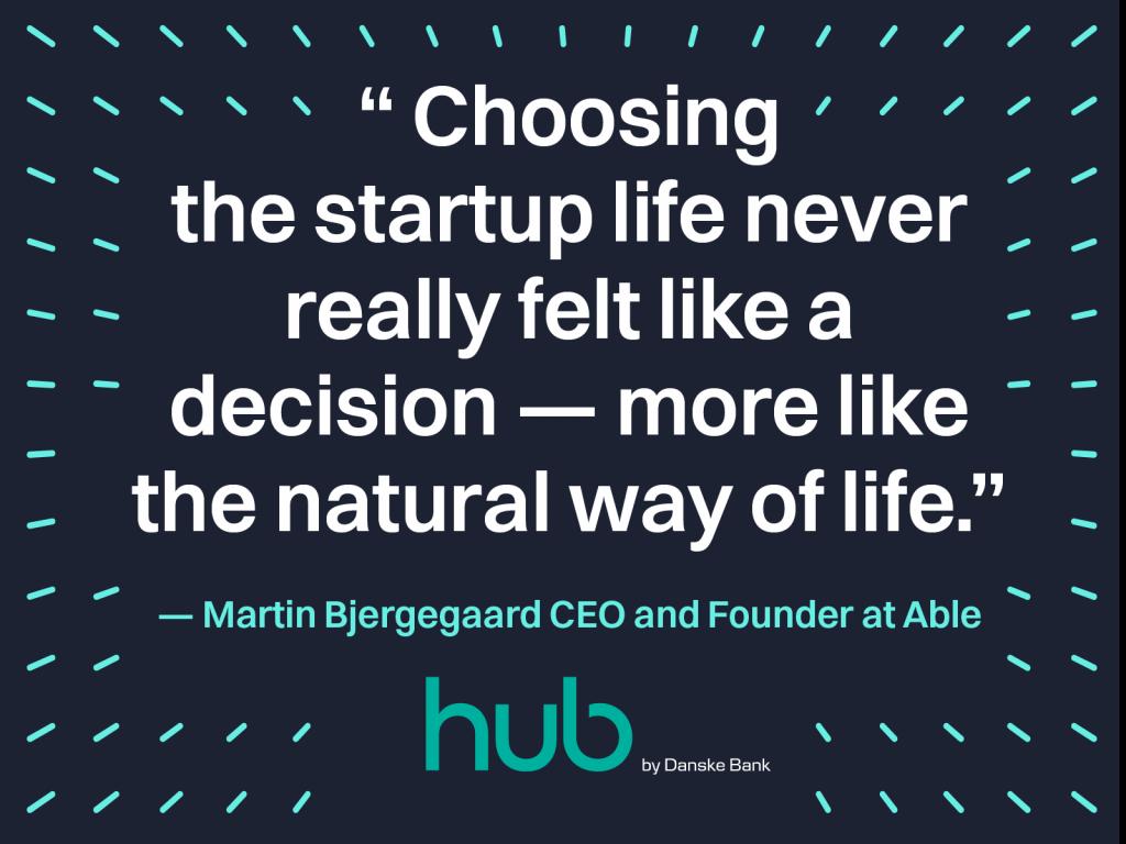 Martin-Able-founder-ceo