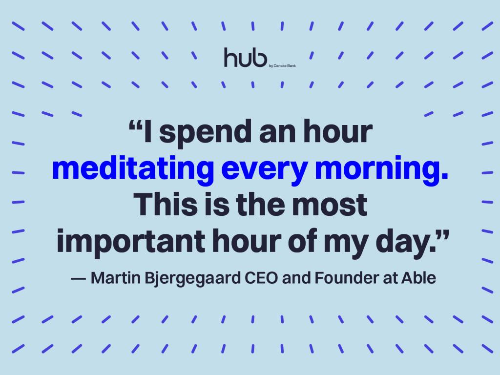Martin-meditation-able-leadership
