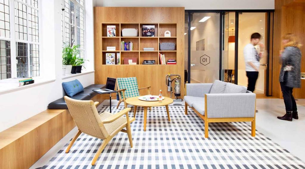 spaces-coworking-helsinki-postitalo