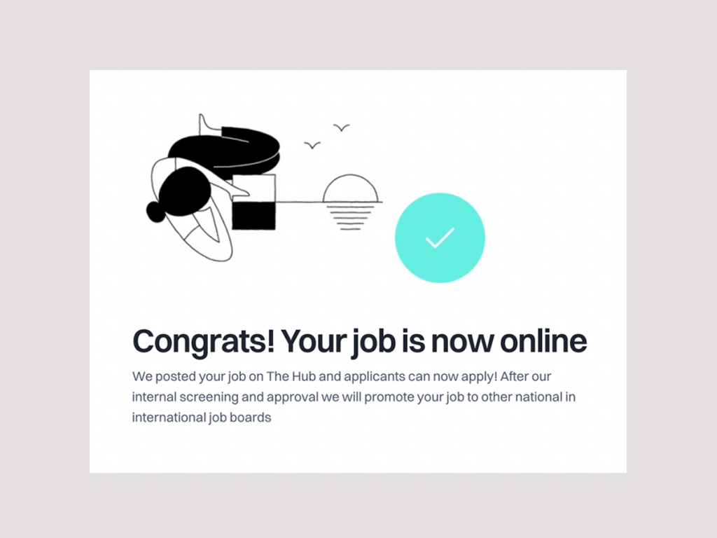 Job-automatic-approved