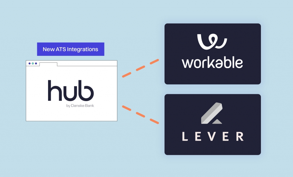 TheHub-workable-lever-ATS-integration