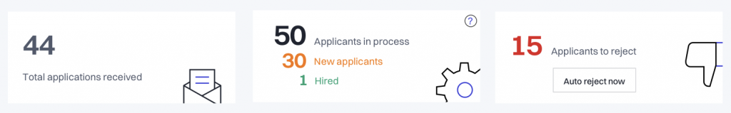 recruitment-jobs-applicants-thehub-dashboard