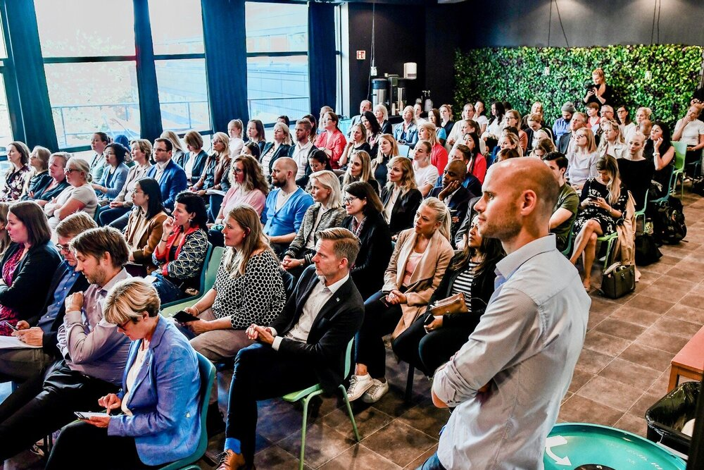 startupcampus-oslo-norway-coworking