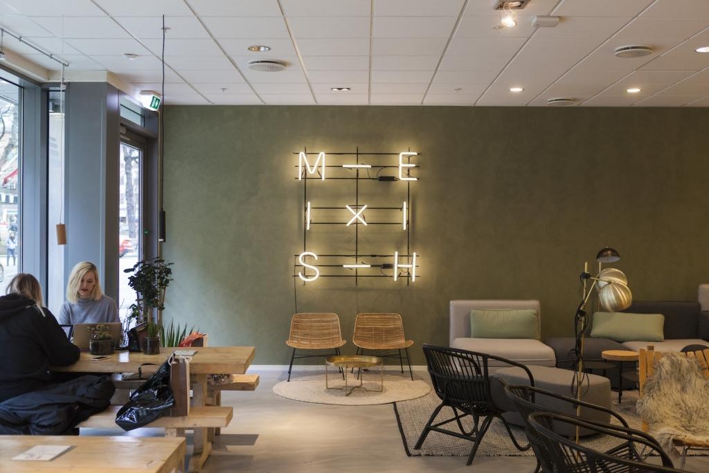 Mesh-coworking-oslo-norway-coworking-space