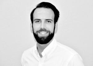 Startup advice founder Statum Alexander Kragh