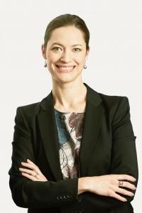 Line Holter Business Psychologist