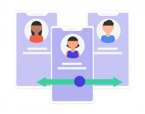 Personal Branding Networking
