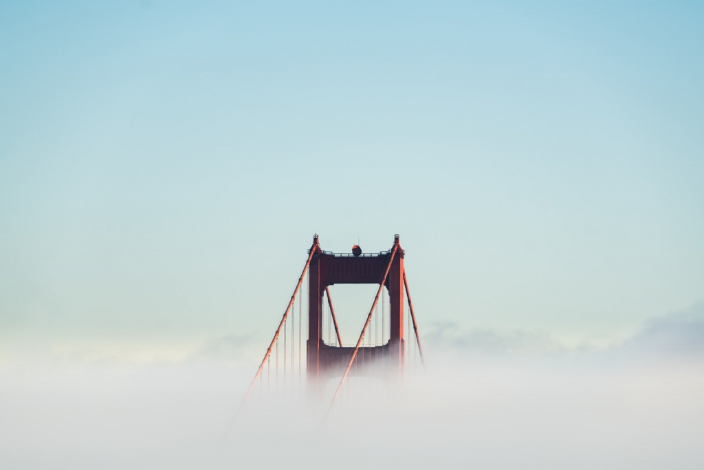Bridge Funding Strategy