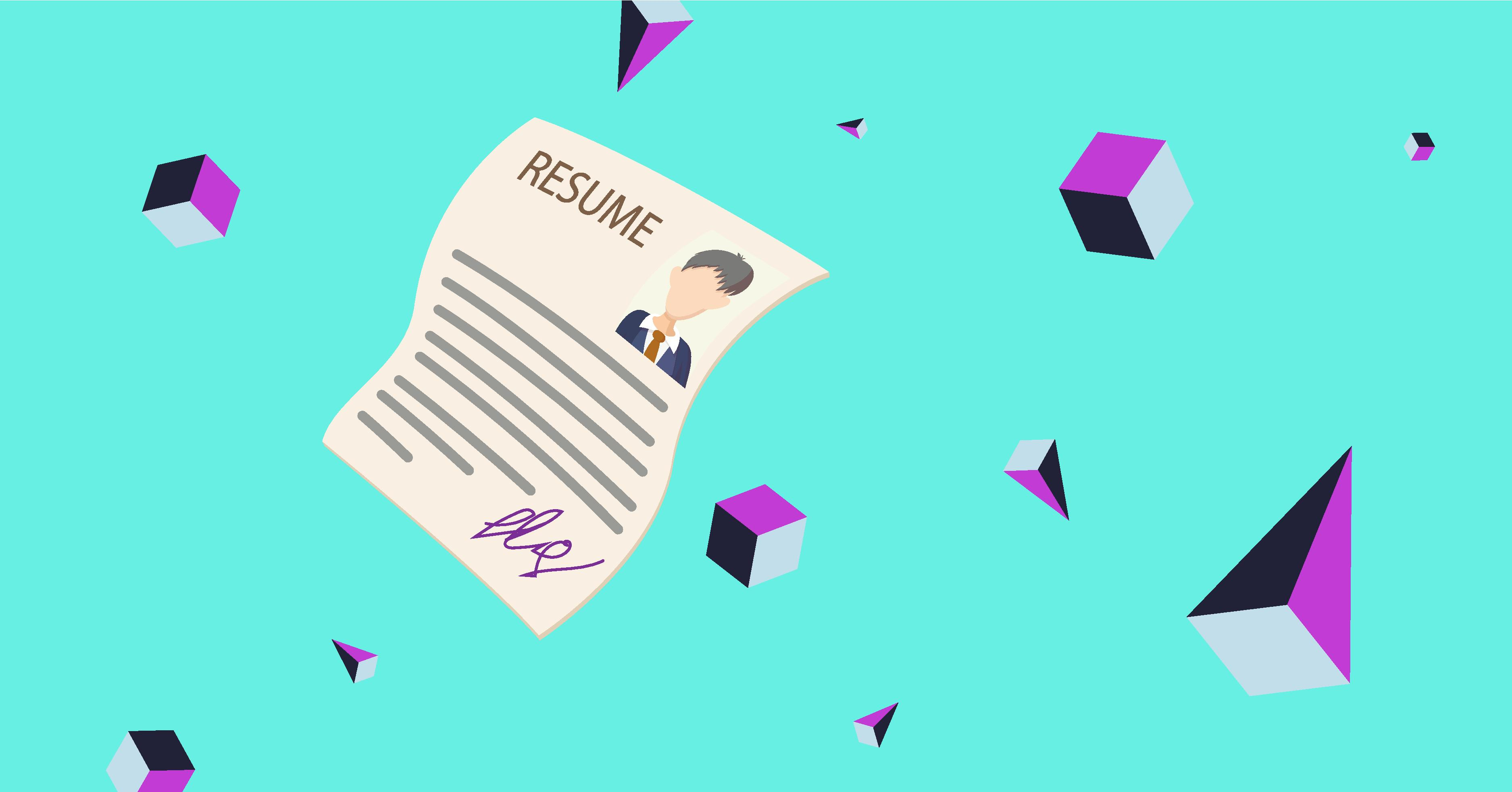 700,000 Applications Taught Us What an Effective CV Looks Like