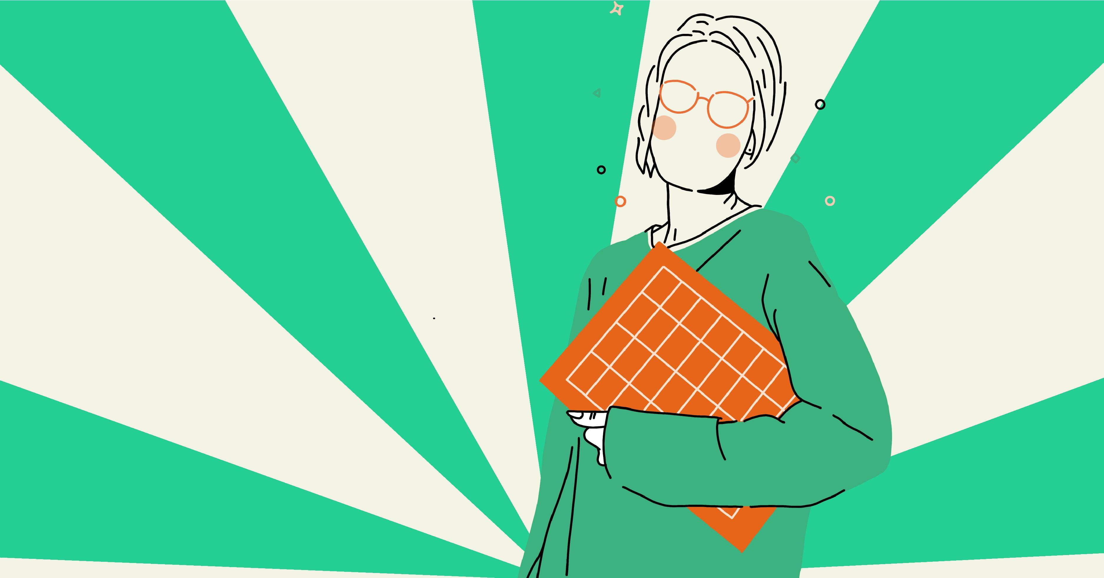The Million Dollar Question for Entrepreneurs: Do I Need a Mentor?