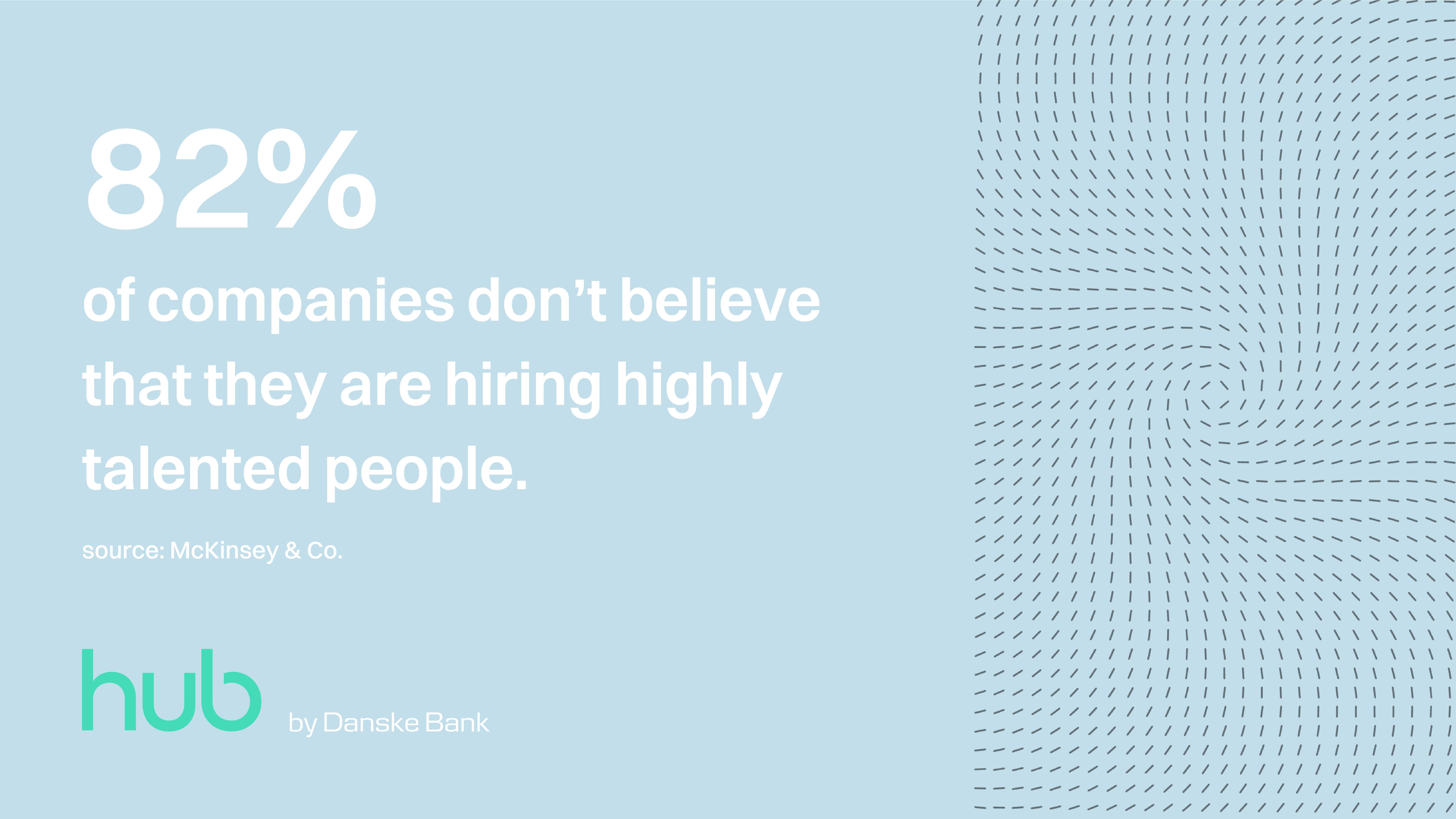hiring highly talented people