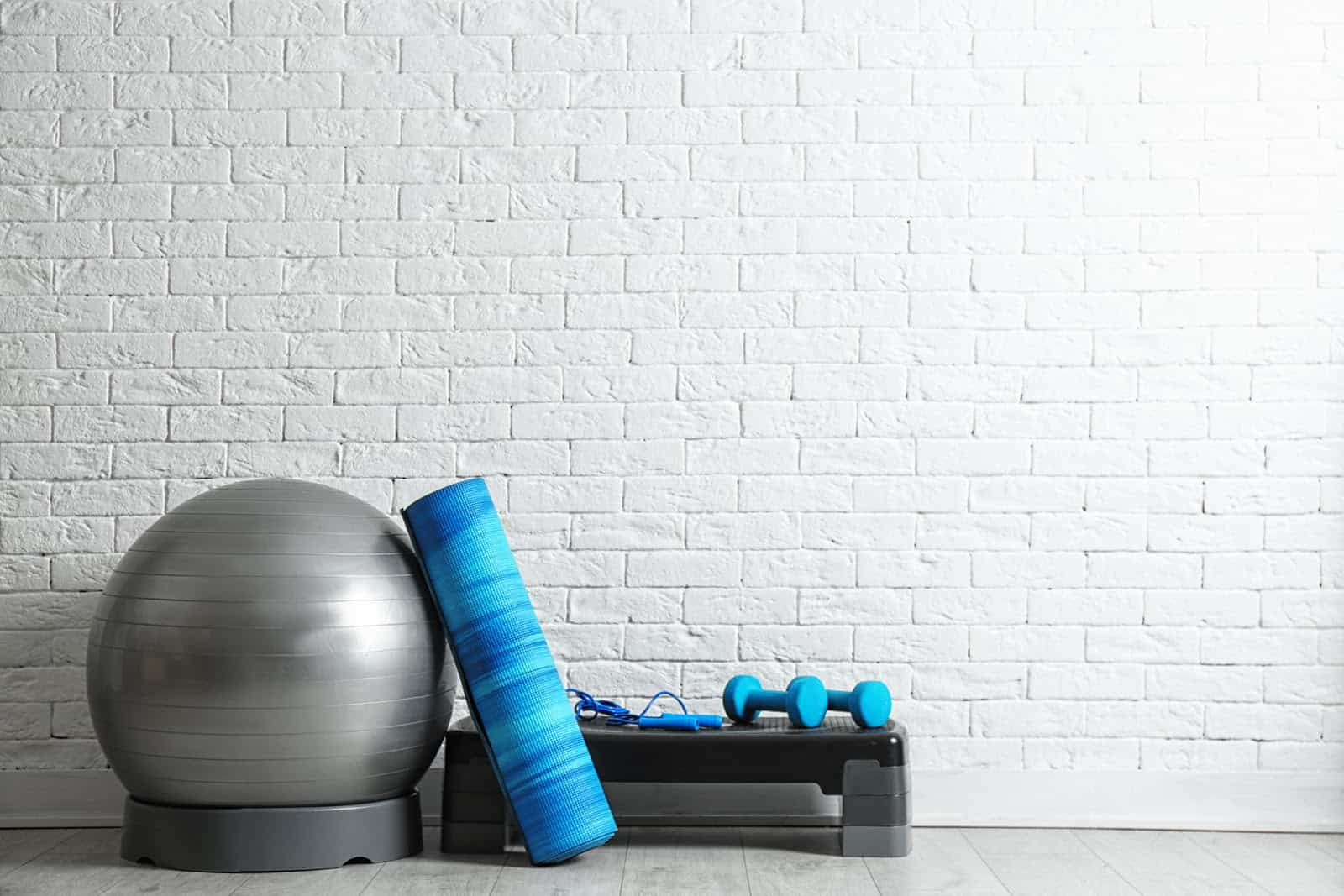 logiciel gestion club fitness