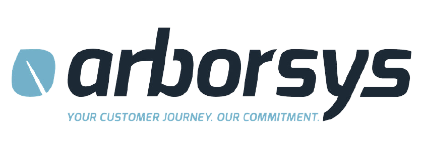 Arborsys Logo
