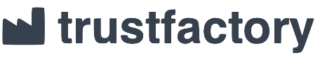 Trustfactory Logo