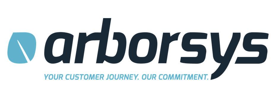 ardorsys Logo
