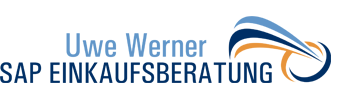 Uwe Werner Logo
