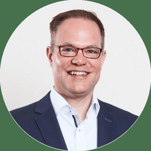 Boris Feldmann von Werkdigital