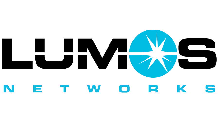 Lumos Network logo
