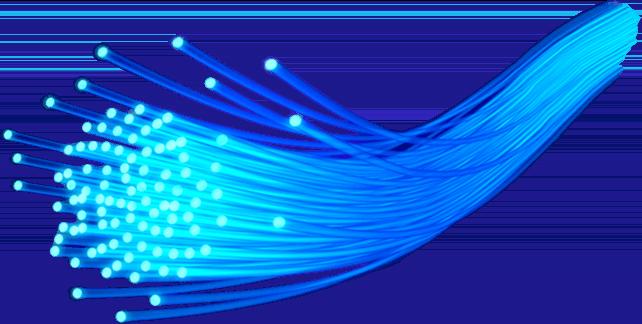 fiber image
