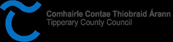 tipperary county council logo