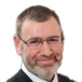 David Segelov