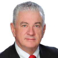 Ron Nilson