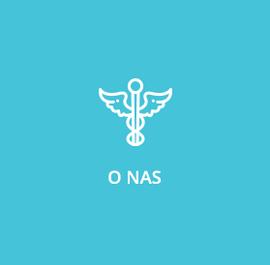 ikona o nas